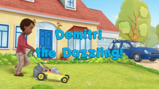 File:Demitri the Dazzling!.jpg