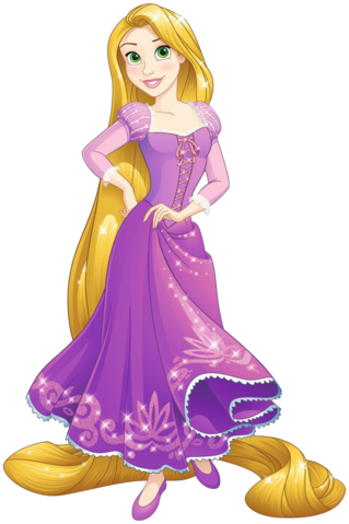 File:Disney Princess Rapunzel 2016.png