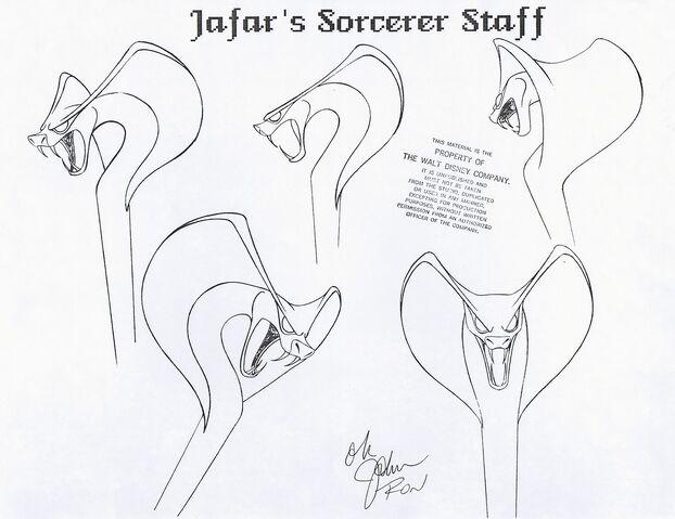 File:JAF-9p.jpg