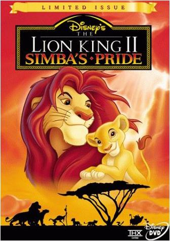 File:Lion-King-2-Cover-the-lion-king-2-simbas-pride-6676655-336-477.jpg