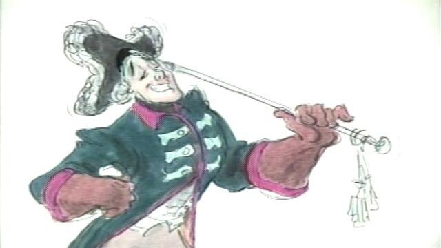 File:Marquis Gaston (5).jpg
