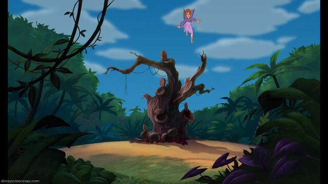 File:Peterpan2-disneyscreencaps com-2647.jpg