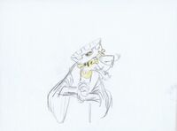 Prince John-concept art07