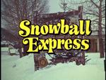 Snowballexpresstitle