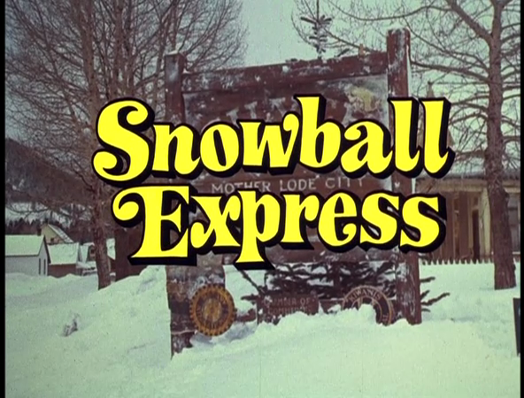 File:Snowballexpresstitle.png
