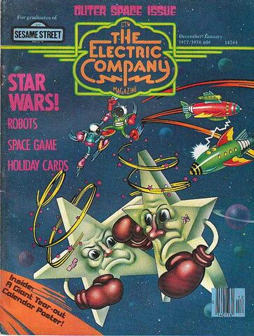 File:Star wars electric company magazine.jpg