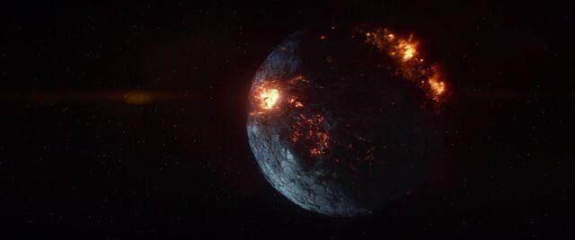 File:Starkiller Base Destruction.jpg