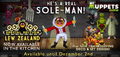 Thumbnail for version as of 00:18, December 15, 2014