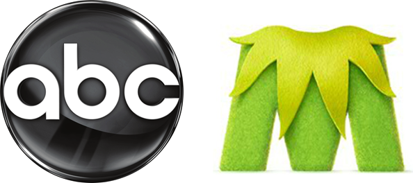 File:ABC-M.png
