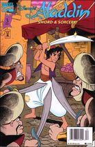 Aladdin Vol 1 3