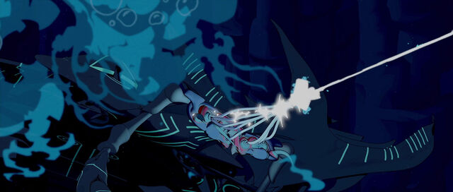 File:Atlantis-disneyscreencaps com-2693.jpg