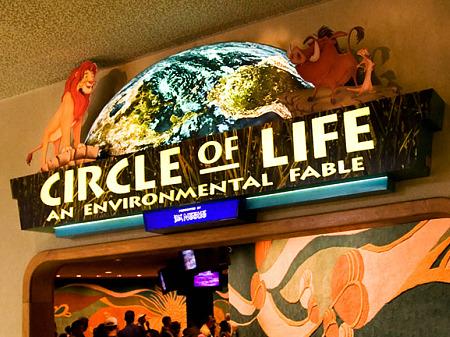 File:Circle of Life An Environmental Fable.jpg