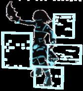 Data-Riku (Bugged) KHREC
