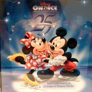 File:Disney on Ice 25th Anniversary album.jpg