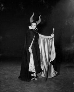 Eleanor Audley Maleficent 2.jpg