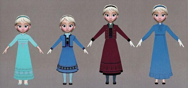 File:Elsa Throughtheyears Conceptart.jpg
