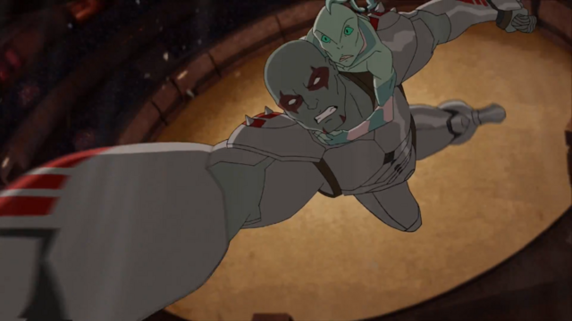 File:GOTG AS 28.png