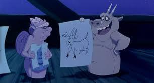 File:Hugo's drawing of Djali.jpg