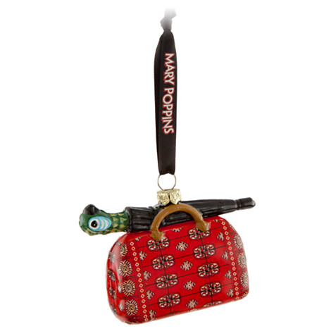 File:Mary Poppins The Broadway Musical Carpet Bag Ornament.jpg