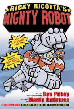 File:Mighty Robot.png