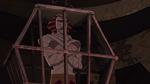 N'Kantu, the Living Mummy AOS 21