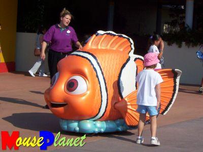 File:Nemo WDW.jpg