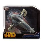 Normal die-cast-slave-1