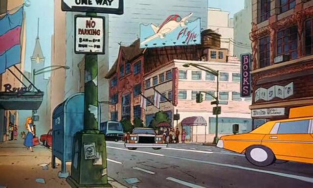 File:Oliver-company-disneyscreencaps.com-3295.jpg