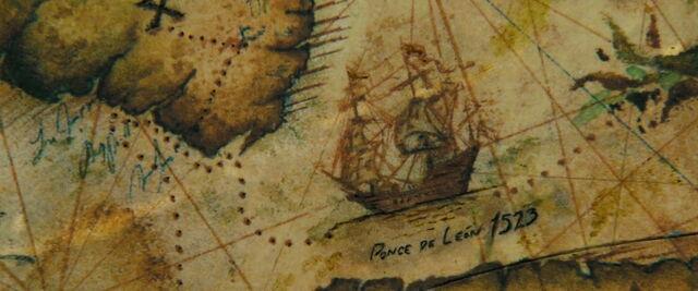 File:Pirates3-disneyscreencaps.com-18845.jpg