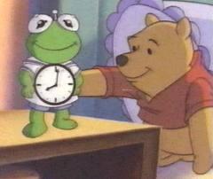 File:Pooh and Kermit.jpeg