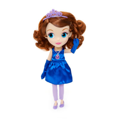 File:Sofia In A Skating Dress Doll.jpg