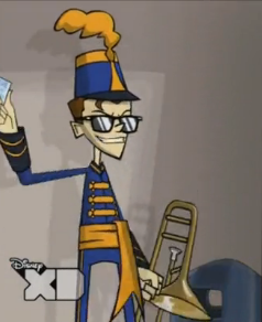 File:Stevens in Tale of the Golden Doctor's Note 6.png