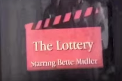 File:The Lottery.png