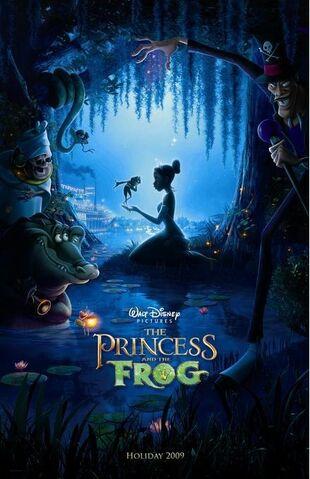File:The Princess and the Frog 2.jpg