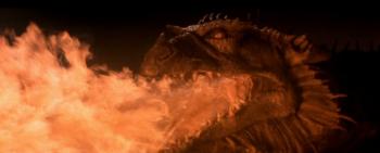 File:1981-dragonlacfeu-3.jpg