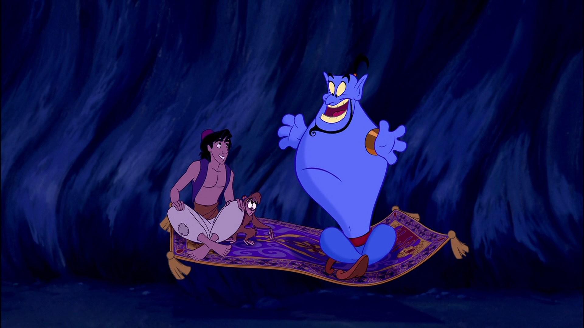 File:Aladdin-4704.jpg
