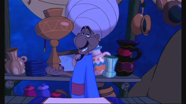 File:Aladdin0117.jpg