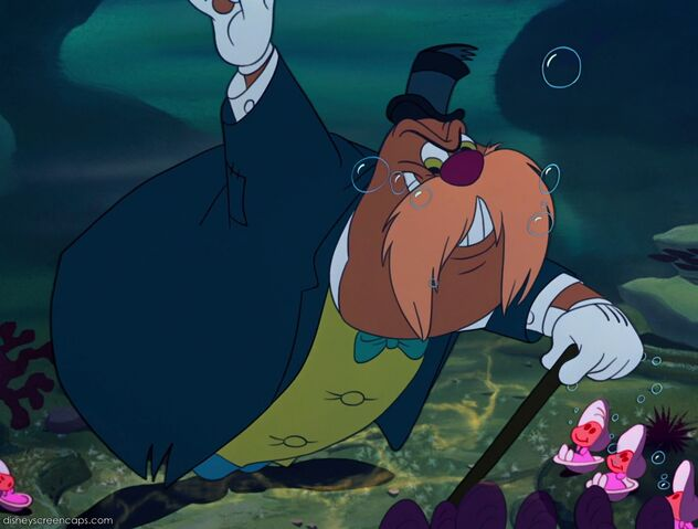 File:Alice-disneyscreencaps com-1872.jpg