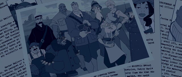 File:Atlantis-disneyscreencaps.com-1454.jpg