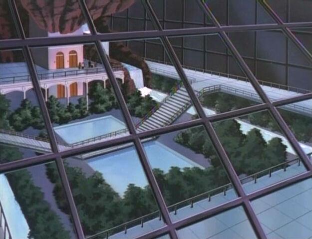 File:Atrium.jpg