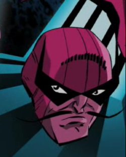 File:Batroc the Leaper.png