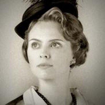 File:Beatrice Rose Endicott.png