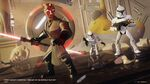 Darth Maul DI Playset 01