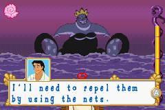 File:Disney's The Little Mermaid - Magic in Two Kingdoms.png