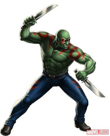 File:Drax Avengers Alliance.jpg