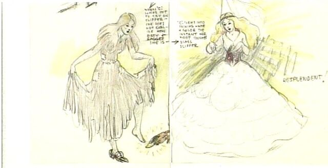 File:Gown Transformation (Silly Symphony).jpg