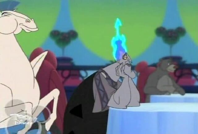 File:House Of Mouse - The Stolen Cartoons -Blow.jpg