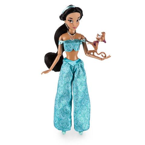 File:Jasmine Classic Doll with Abu Figure.jpg