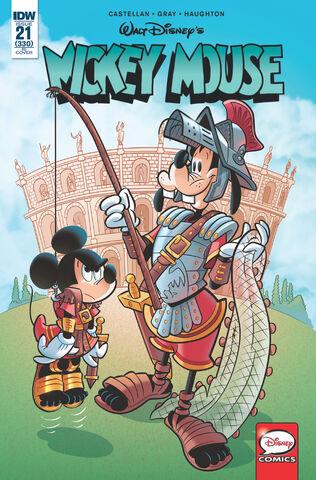 File:MickeyMouse 330 RI cover.jpg