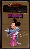 Minnief